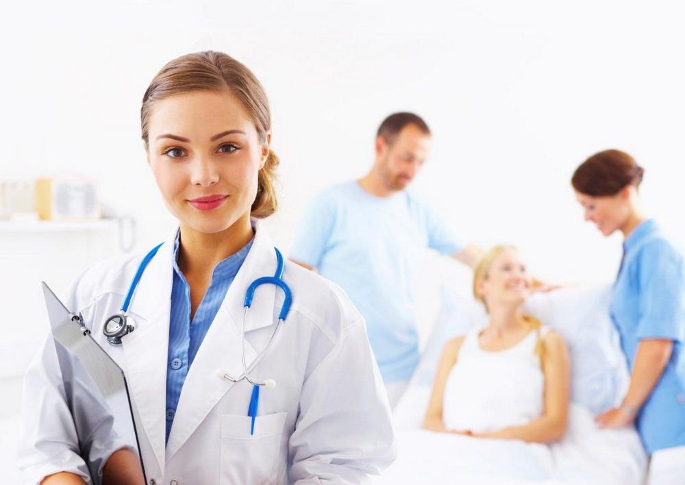 non-profit-online-nursing-degrees.jpg
