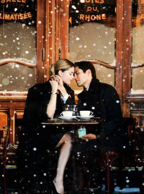 雪中咖啡.jpg