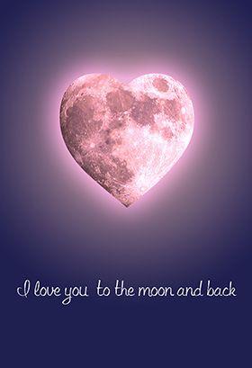 爱你如同往返月球.jpg