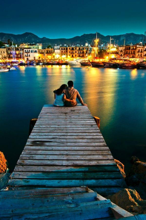 海港.jpg