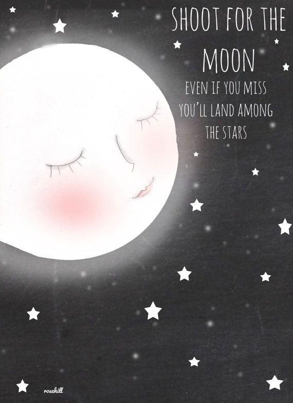 月亮睡了.jpg