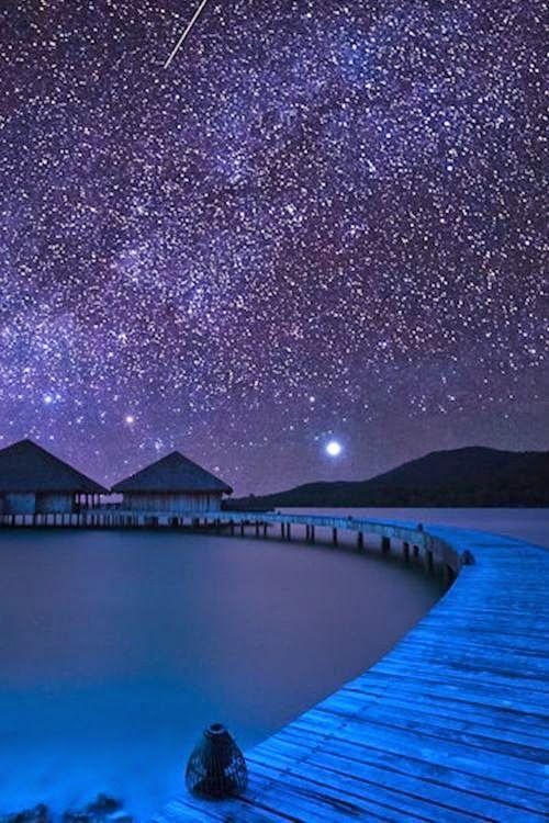星光海岸.jpg
