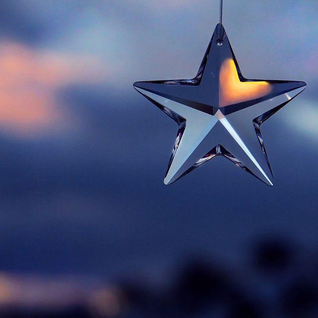 水晶星星.jpg