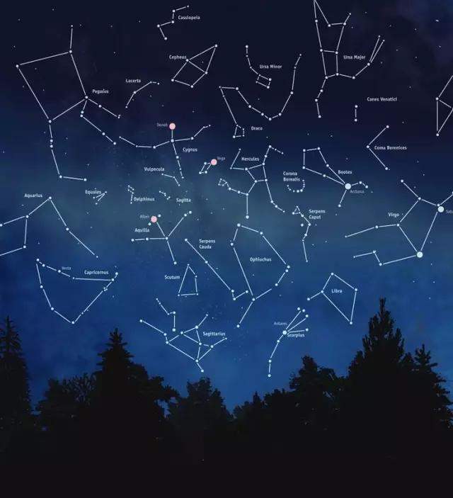 星空.webp.jpg