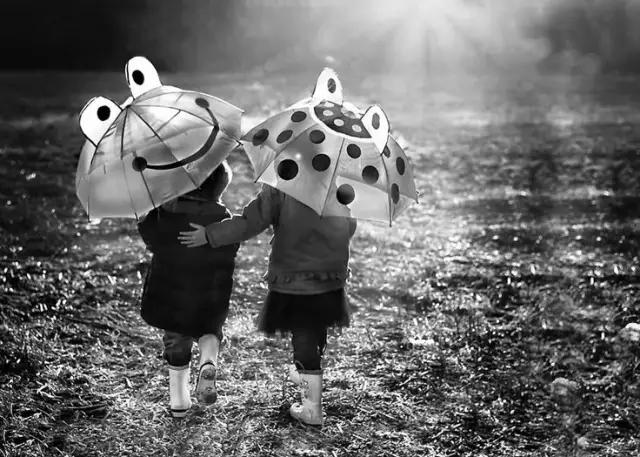 打伞.webp.jpg