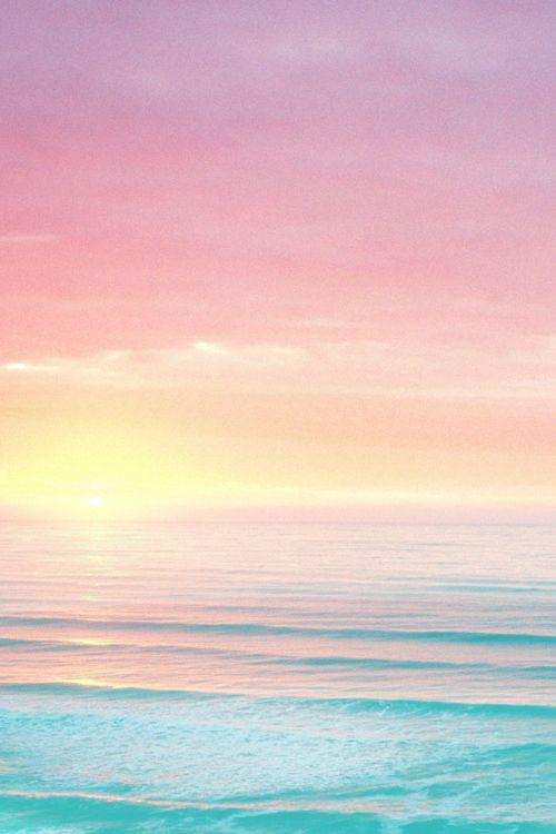粉色天空.jpg