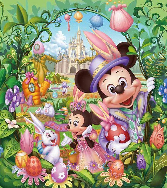 米老鼠的春天.jpg
