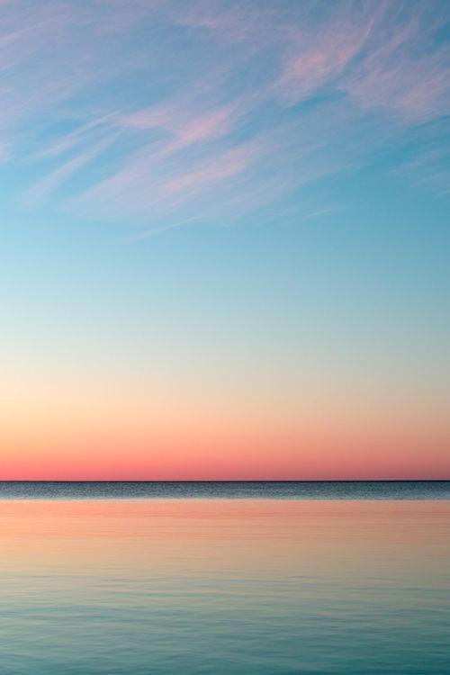 粉蓝色海.jpg