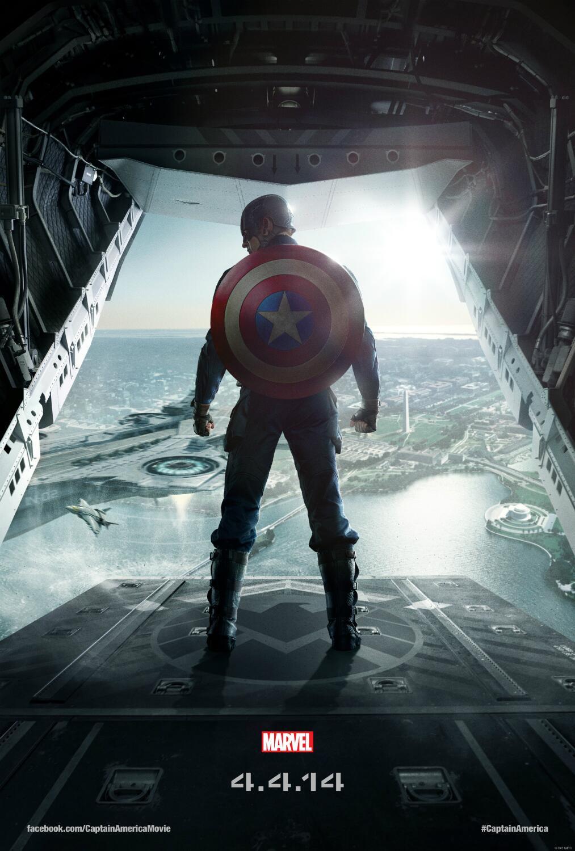 美国队长.jpg