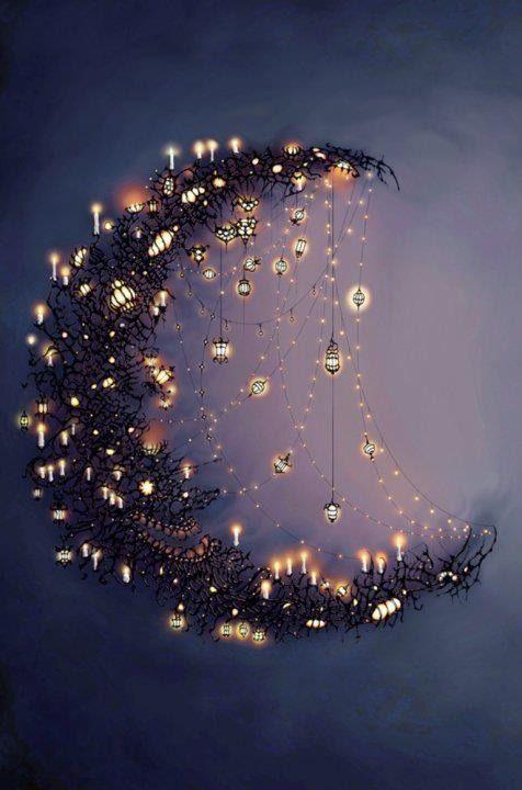 月亮灯笼.jpg
