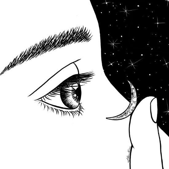 把月亮戴在眼睛上.jpg