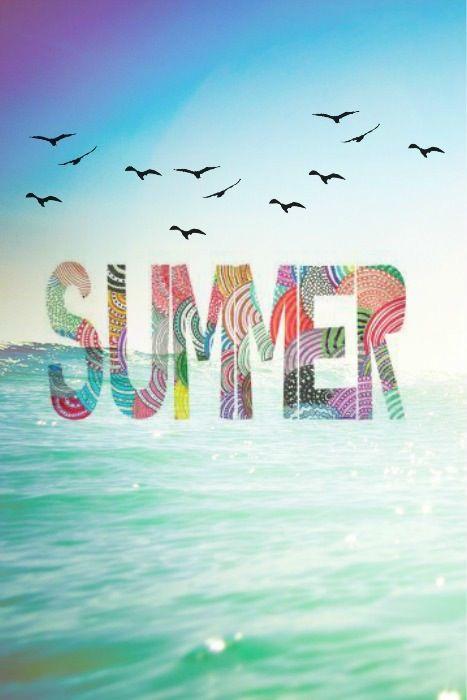 summer story.jpg