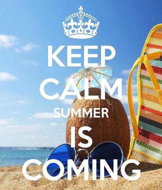 夏天要来了.jpg