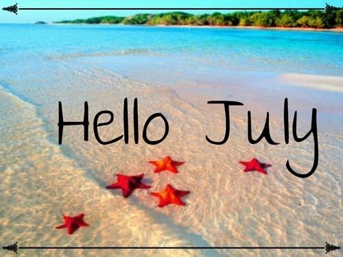 hello七月.jpg