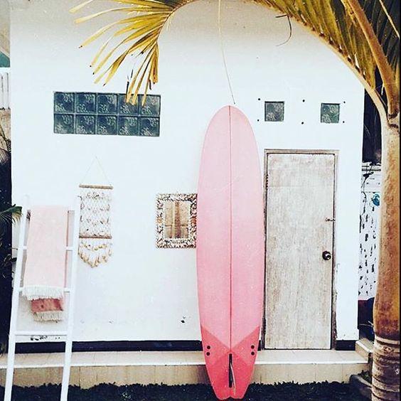 夏天的门.jpg