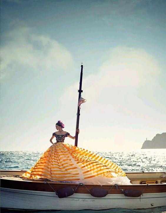 海边蓬蓬裙.jpg