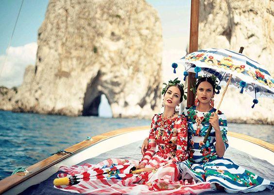 海边裙3.jpg