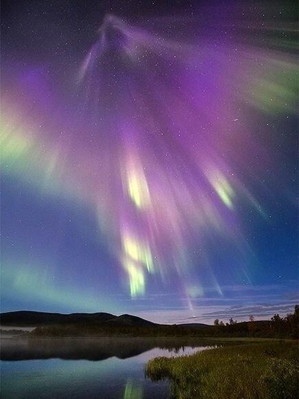 芬兰极光.jpg