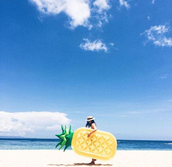 海边的菠萝.jpg
