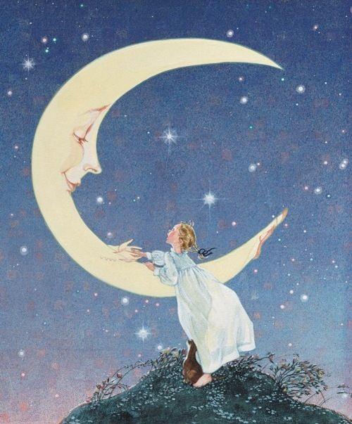 月亮星座.jpg