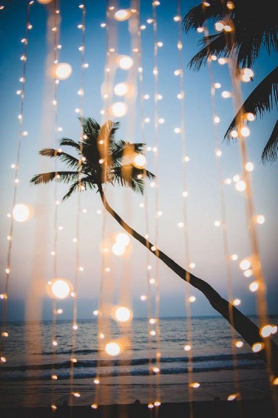 椰树珠帘.jpg