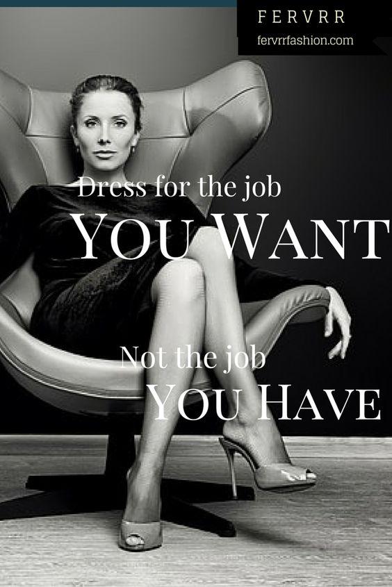 穿的像你想要的工作.jpg