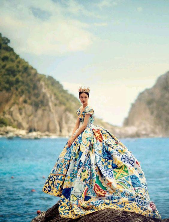 海边裙2.jpg
