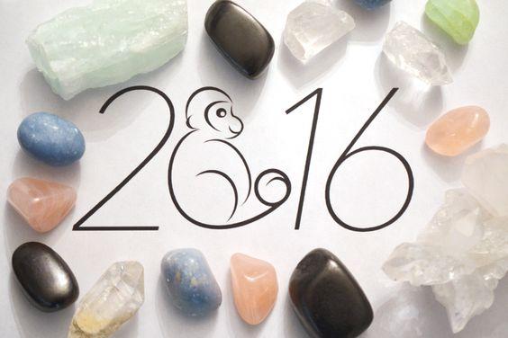 2016水晶.jpg