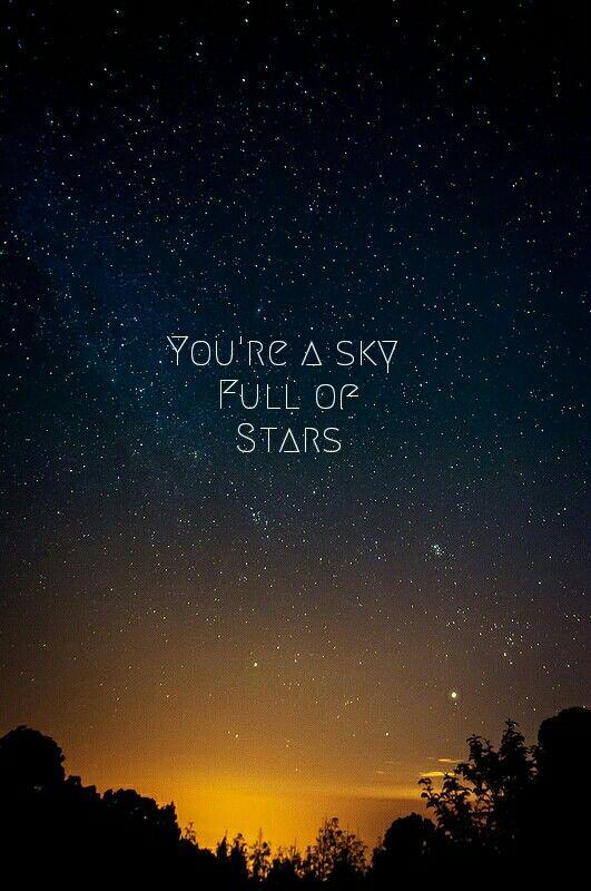 你是星空.jpg