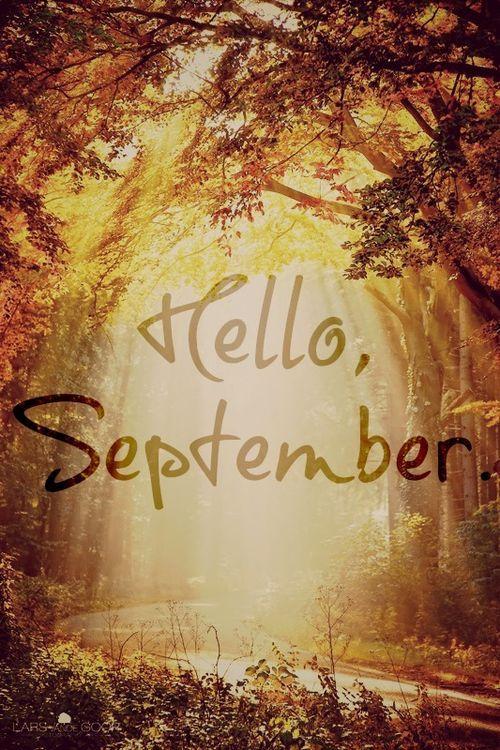 九月你好.jpg