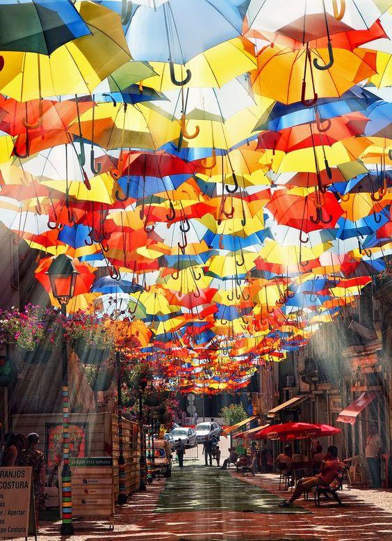 伞阿.jpg