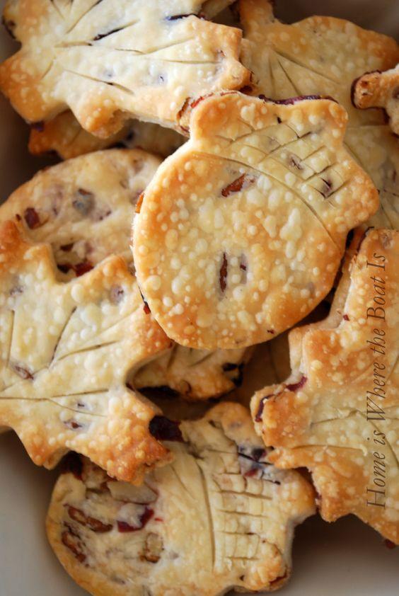 树叶饼干.jpg