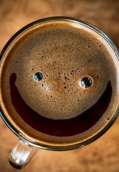 咖啡笑脸.jpg