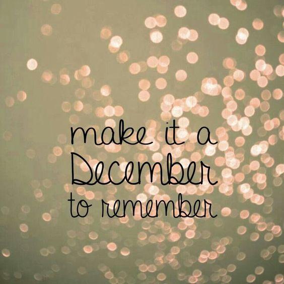 让12月值得记忆.jpg