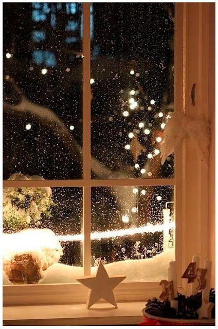 圣诞点灯.jpg