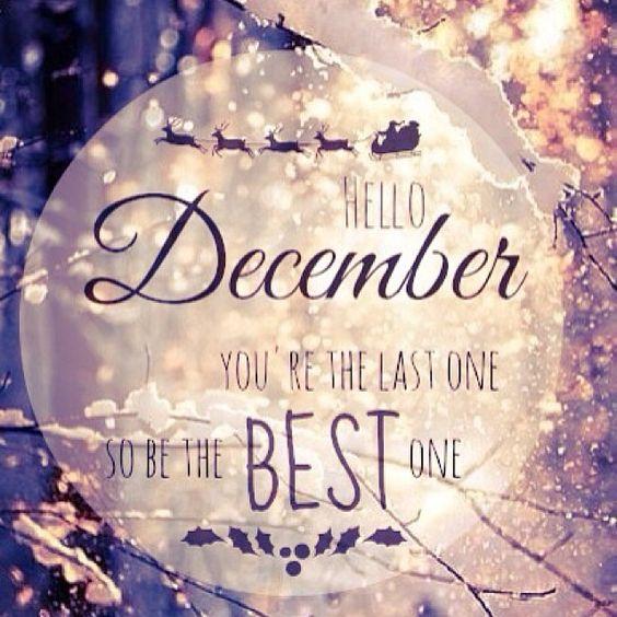 最好的12月.jpg