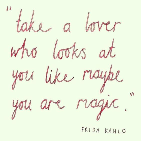 你是魔法.jpg