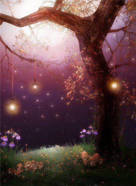 树灯.jpg