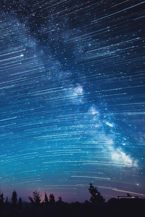 流星雨.jpg