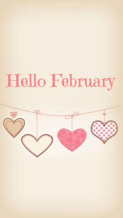 粉色的二月.jpg