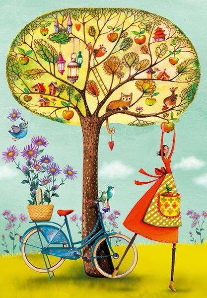 春天的树.jpg