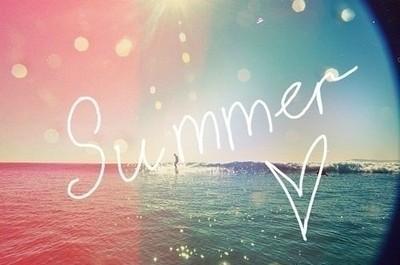 summer sea.jpg