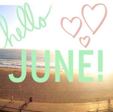 Hi June.jpg
