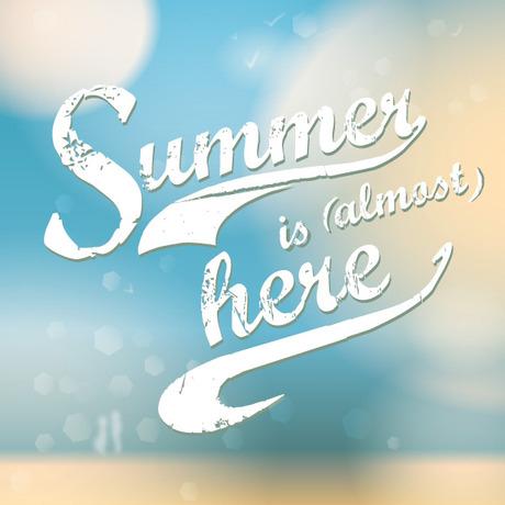 夏日将至.jpg