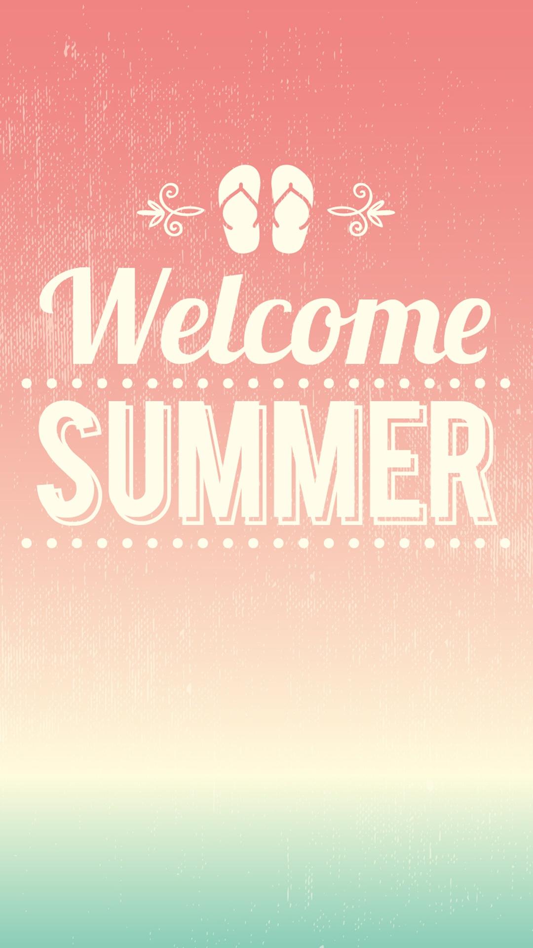 欢迎夏天.jpg