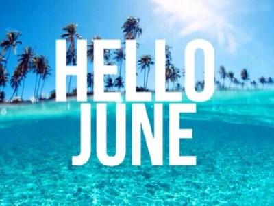 海的六月.jpg