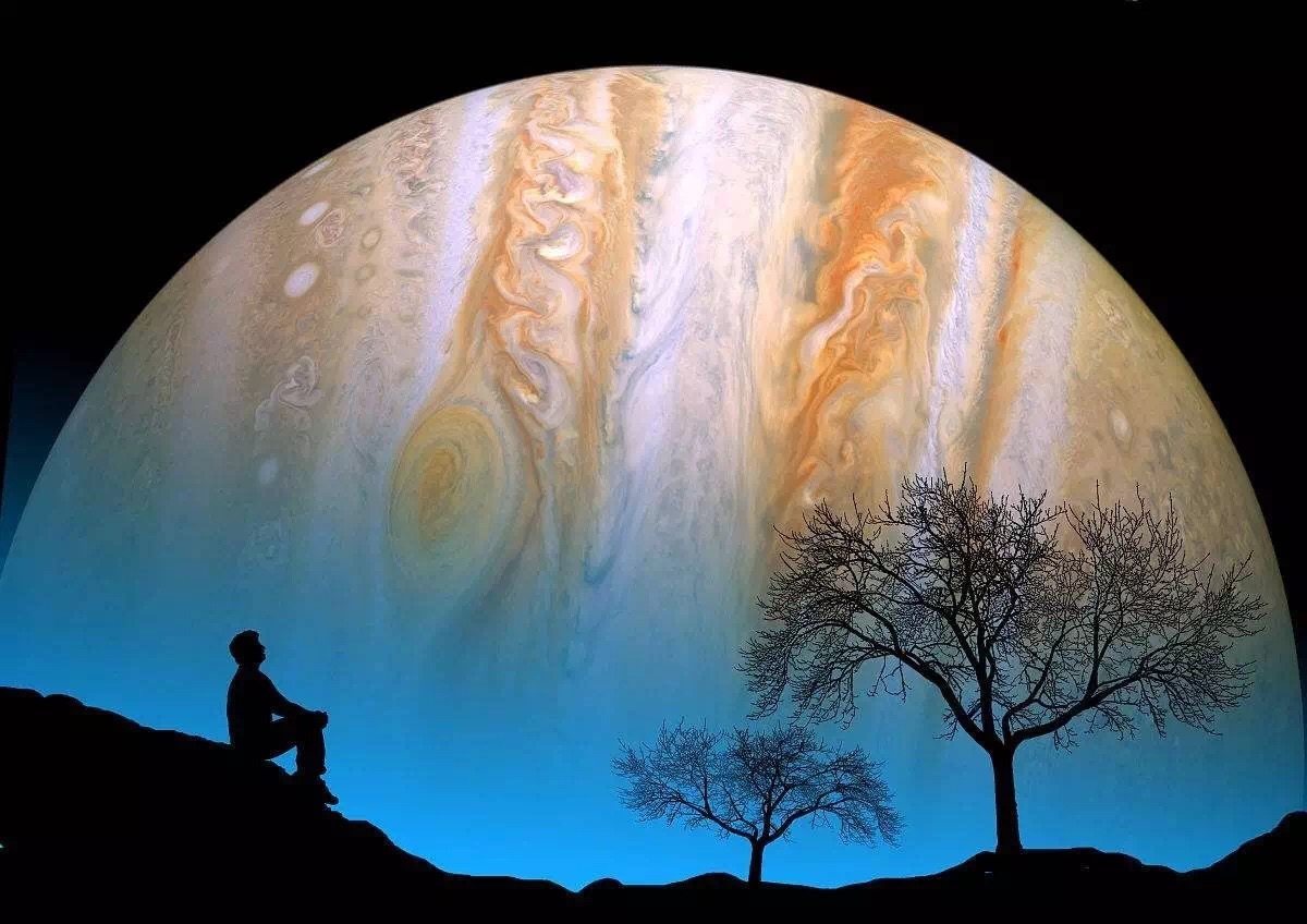 木星1.jpg