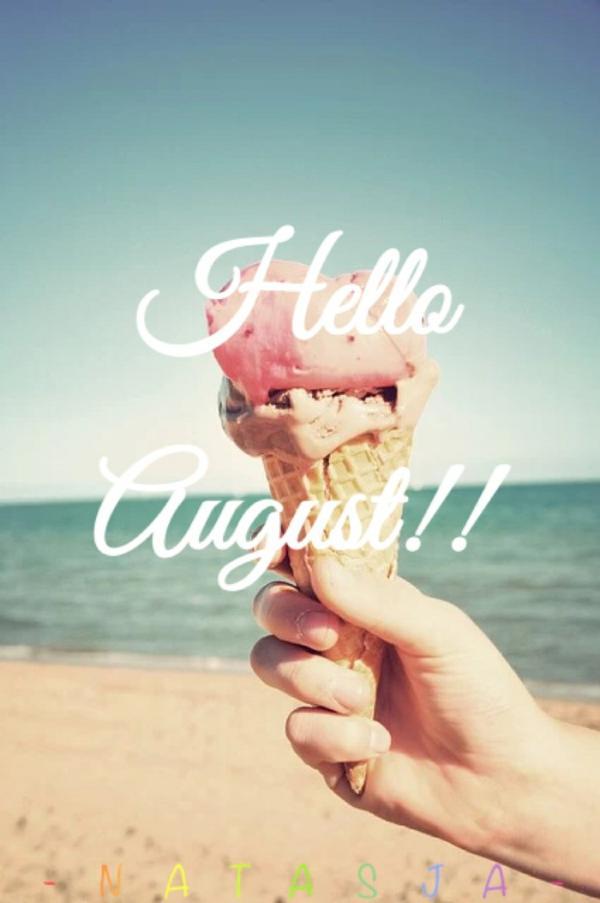 你好八月.jpg