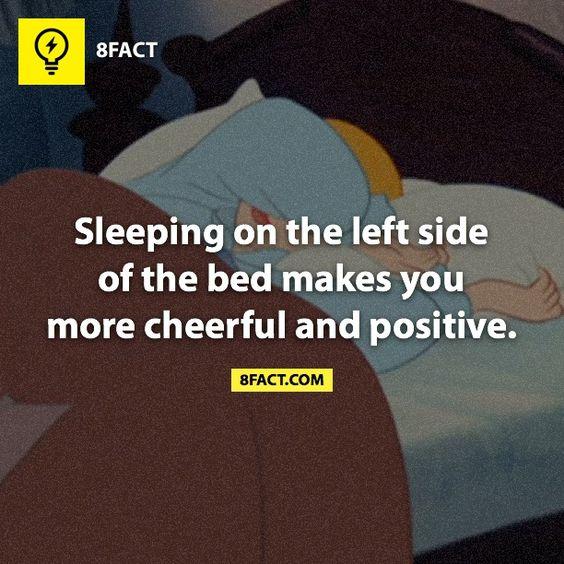 睡在左边.jpg