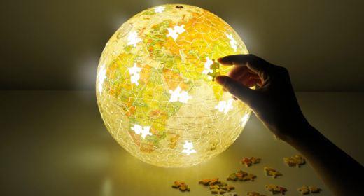 占星中说的命是什么?如何改变命运?